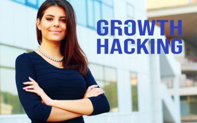 El metodo del Growth Hacking