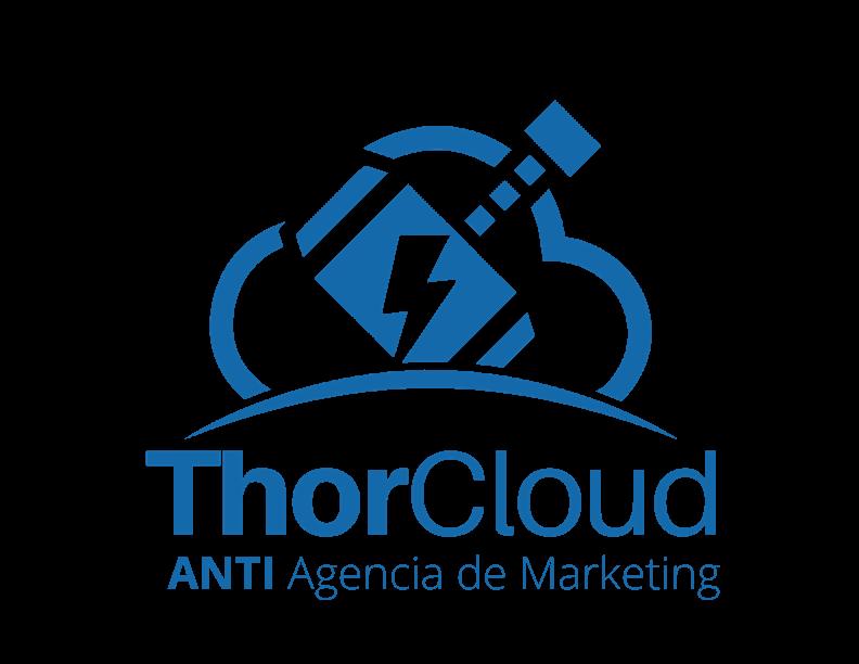 logo thorcloud